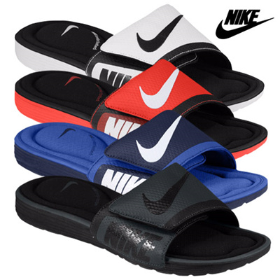 separation shoes 1af12 92a27 Qoo10 - NIKE SOLARSOFT : Bag / Shoes / Accessories