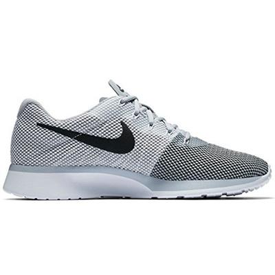 948c3264d3665 Qoo10 - (NIKE) Nike Tanjun Racer Men s Running Shoe-   Shoes