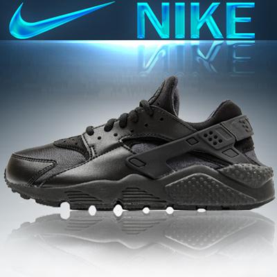 new product 83e65 f29d5 Nike WMNS Air Huarache Run S2- 634835-012 Running Shoes