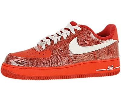 new products 3befb db347 Qoo10 - (NIKE) NIKE Women s Air Max 90 Running Shoe-325213-037   Shoes