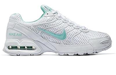 Qoo10 - (NIKE) Nike Women s Air Max Torch 4 Running Shoes-   Shoes 1e7243aee