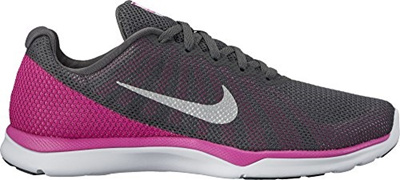 4d7d0b28b96 Qoo10 - (NIKE) NIKE Women s In-Season TR 6 Cross Training Shoe ...