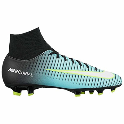 the latest d620d bb74f (NIKE) NIKE Women s Mecurial Victory VI Dynamic Fit FG Soccer Cleat-