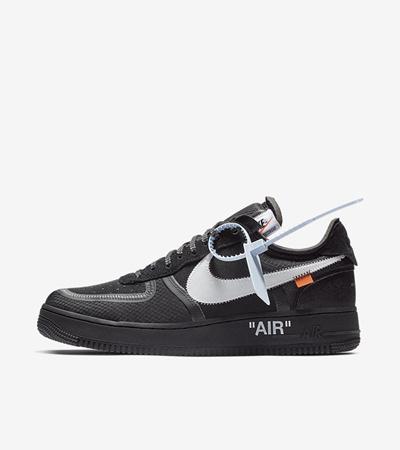 2c804eed3fe33 Qoo10 - Nike Air Force 1   Men s Bags   Shoes