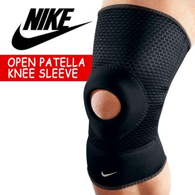 20c383a51e Qoo10 - Nike Open Patella : Sportswear