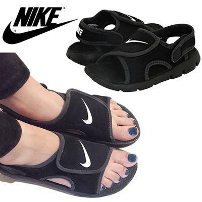 grand choix de 48e56 56501 Nike Sunray Sandals / Nike Sun ray / Sunray / Sandal /