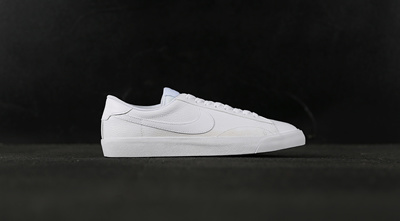 50% price factory outlet super quality [NIKE]TENNIS CLASSIC AC 377812 130 Sneakers