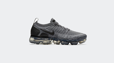 reputable site ef7c1 7c7fb [NIKE]W NIKE AIR VAPORMAX FLYKNIT 2 942843 002