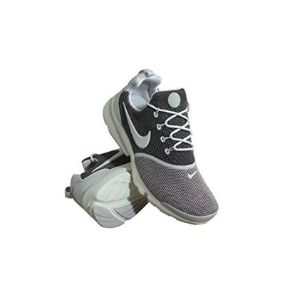 b7b80c9c4686 Qoo10 - (NIKE) Women s Athletic Outdoor DIRECT FROM USA NIKE 910570-005  Women...   Shoes