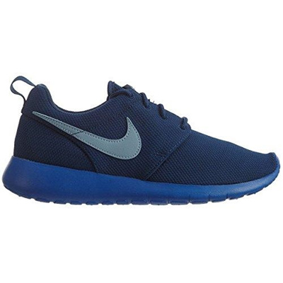 c057dbf472c0 Qoo10 - (NIKE) Women s Athletic Outdoor DIRECT FROM USA Nike Big Kids Roshe  O...   Shoes
