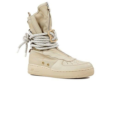 new arrival a4f8d 752fb (NIKE)/Women s/Athletic Outdoor/DIRECT FROM USA/NIKE Sf Af1 Hi Womens