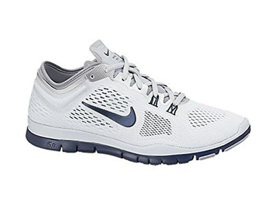 san francisco 34945 517f4 Qoo10 - Nike Women s Free 5.0 TR Fit 4 Team Cross Trainer   Shoes