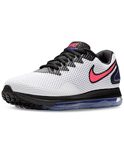 newest collection 12528 b890b Nike Women s Zoom All Out Low Running Shoe