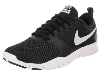 94785a8369214 Qoo10 - Nike Womens Flex Essential Tr Training Shoe   Women s Clothing