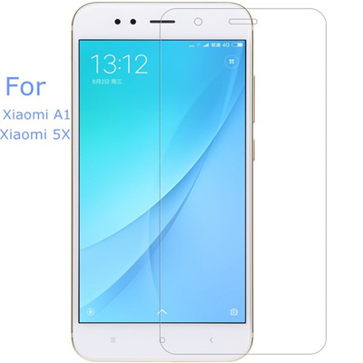 NILLKIN Amazing H+PRO Anti-Explosion Tempered Glass Screen Protector For Xiaomi Mi 5X