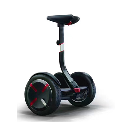 qoo10 ninebot segway mini pro sports equipment. Black Bedroom Furniture Sets. Home Design Ideas