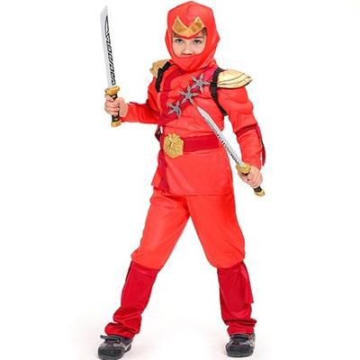 Ninja Costume [NJ15224-sword mask] korea style free shipping  sc 1 st  Qoo10 & Qoo10 - Ninja Costume [NJ15224-sword mask] korea style free shipping ...
