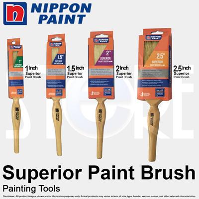 Qoo10 superiorbrush tools gardening for Gardening tools singapore