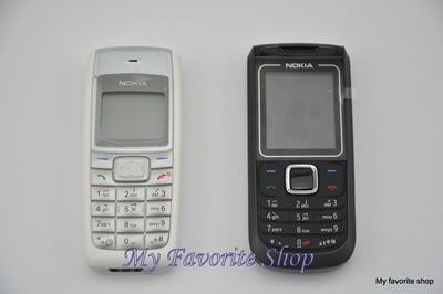 Qoo10 - Nokia Handphone : Mobile devices