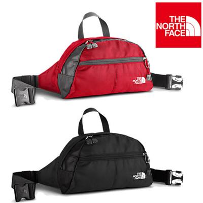 North Face Waist Bag Hip The Roo Ii Waistpack Nf 127