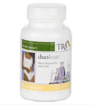 Weight loss tablets fda approved