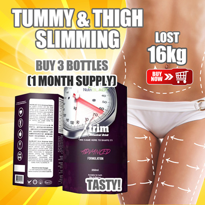 Free weight loss trials with free shipping uk image 10