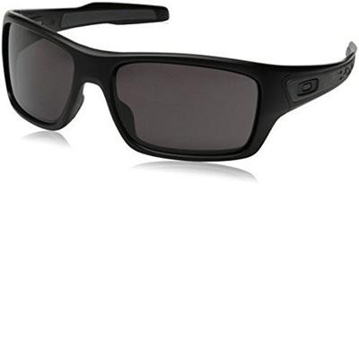 fade2c066fe Qoo10 - (Oakley) Accessories Eyewear DIRECT FROM USA Oakley Men s Turbine  OO92...   Fashion Accessor.