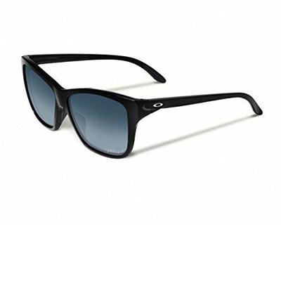 a7de7311ed Qoo10 - (Oakley) Accessories Eyewear DIRECT FROM USA Oakley Womens Hold On  Sun...   Fashion Accessor.