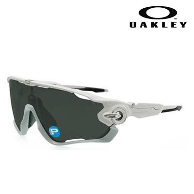 90db864281 Oakley JawBreaker Polarized Lens OO9290 06 XU  131  Sunglasses Free  Delivery Polarized Lens