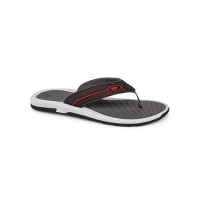 3f223a536e76 Qoo10 - (Oakley) Men s Sandals DIRECT FROM USA Oakley Dune Sandle ...
