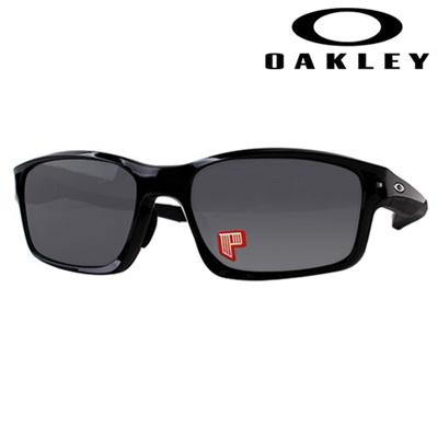 8c8a2db114 Oakley Sunglasses chainlink OO9252-07 Model   Oakley   chainlink   Oakley  best Model