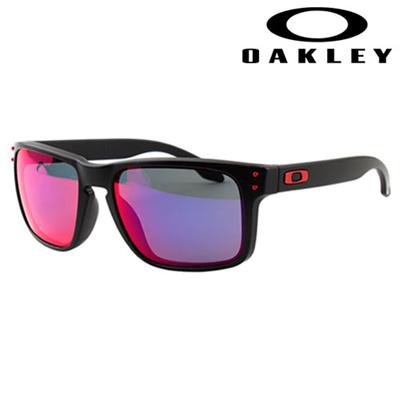 afbe8e1dbb Oakley Sunglasses holbrook OO9102-36 Model   Oakley   holbrook   Oakley best  Model