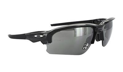 9a25a823c659 Oakley Sunglasses Sports Sunglasses Men's OAKLEY OO9373-01 FLAK DRAFT Hula  Draft Asian Fit Japanese