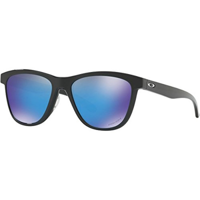 691063227d53  Shipping from USA Oakley Womens Moonlighter Sunglasses (OO9320) Plastic