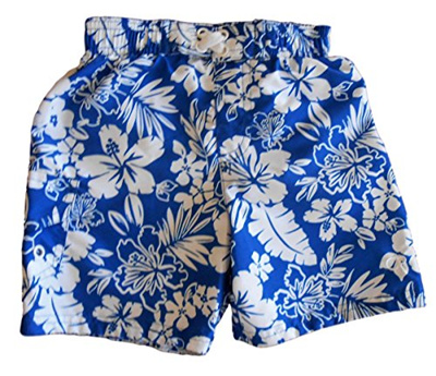 d29d59810b Boys Ocean Pacific Mesh Lined Swim Shorts Clothing, Shoes & Accessories