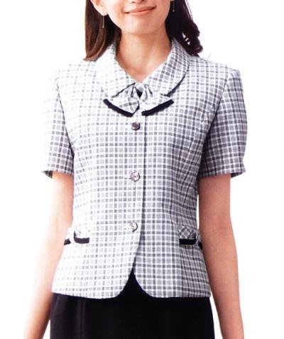 Qoo10 Office Dress Blouse Short Sleeve Quotcool Bizquot Materials