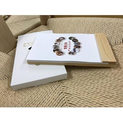 Qoo10 Office Supplies Zh 2018 Are Diy Original Wooden Desk