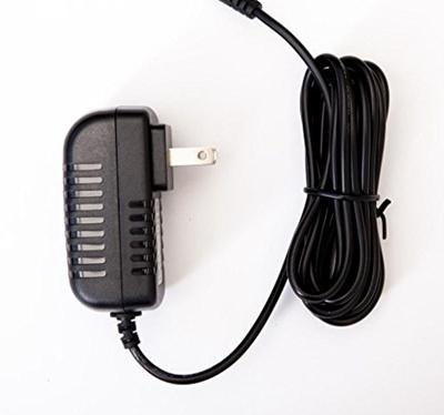 AC DC Power Adapter For Netgear 332-10011-01 DSA-20P-10