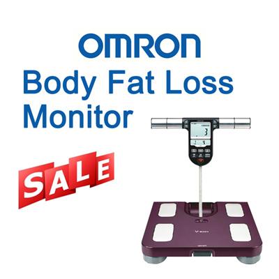 Dr Bowell Vidor Tx Weight Loss