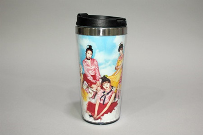 Qoo10 - OMY GIRL OH MY GIRL GOODS - Super High Quality Stainless ...
