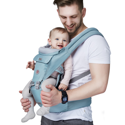 2fd0d1f5b12  TSG  BN 15 in 1 Baby Carrier ☆ Unbeatable Functionality   Quality ☆ 3
