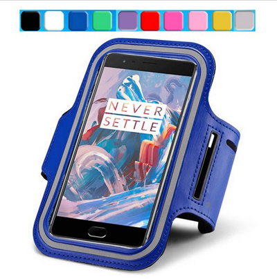 super popular 0a0fe 64c3d oneplus 5t a5010 oneplus 6 5 3t x 2 gym leather back cover phone bags  oneplus 5t case waterproof