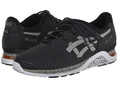 official photos cea27 bf4ae (Onitsuka Tiger by Asics) Gel-Lyte III Evo