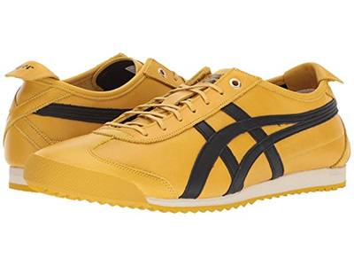 hot sale online b7cba e248a Onitsuka Tiger by Asics Mexico 66 SD