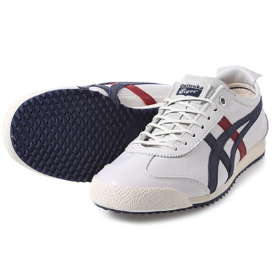 onitsuka tiger mexico 66 sd shoes 2018
