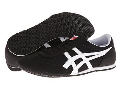 online store 1396f 00457 Qoo10 - Onitsuka Tiger by Asics Machu Racer™ : Shoes
