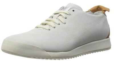 new style 709d5 0c3e2 Onitsuka Tiger sneakers MEXICO 66 SAECULI WHITE