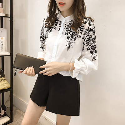 38a5803925c48 Qoo10 - online Korean Folk S   Women s Clothing