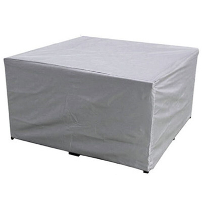 Qoo10 Online Outdoor Furniture Cover