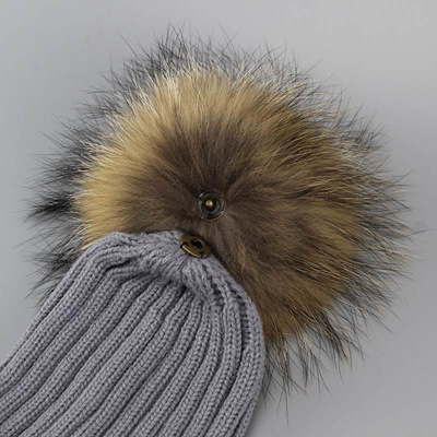 0a6e5be573e Qoo10 - online Real Fur Wint   Fashion Accessories